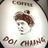 doi chaang 608 (@doi000608)