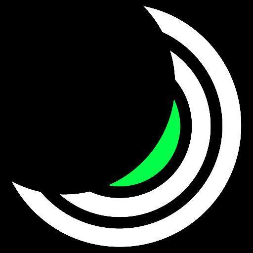 Cirkle Circle (2015