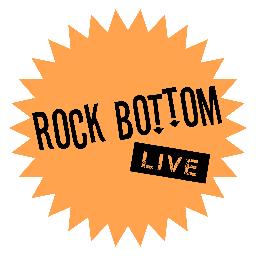 rock up rock out entertainment