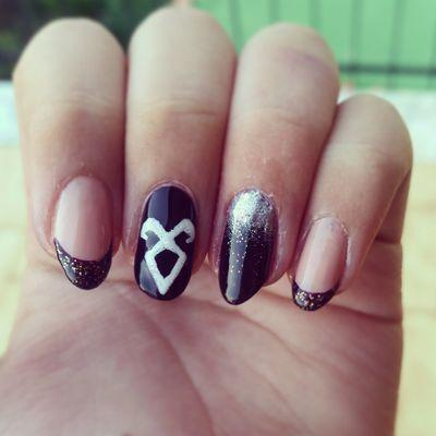 Nails By Raffy Papparaffy Twitter
