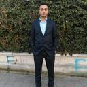 Harun Ceylan (@5bf12e2c1f9b44f) Twitter