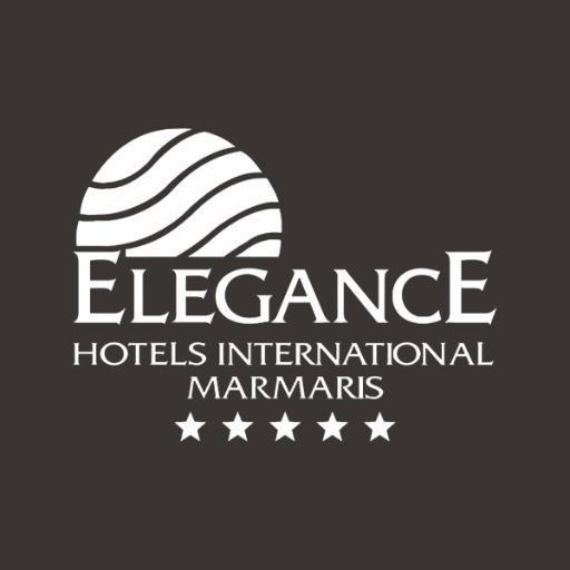Elegance Hotels