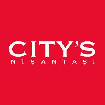 @CitysNisantasi