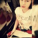 albina (@13Netaa) Twitter