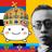 Manchukuo_Tom