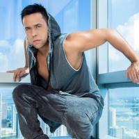 Danny Lugo ( @dannylugo3107 ) Twitter Profile