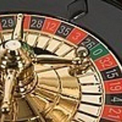 online casino norsk casinospiele