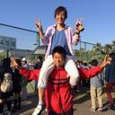 Takemura Kazuma (@0202_tennis) Twitter