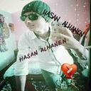 Hasan alhanen  (@13a28d1c52c647d) Twitter