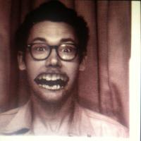 Jacob Shelton | Social Profile