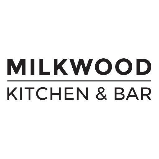 Milkwood Herne Hill on Twitter: