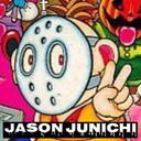 ジェイソン★junichi (@5751JASON) Twitter