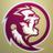 GOSEMINOLESGO's avatar'