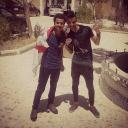 A7med Khaled (@01096820926) Twitter
