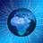 Africa Mining News