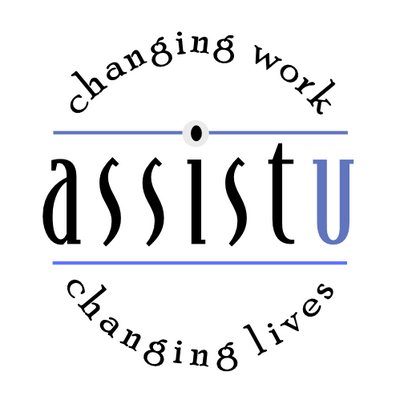 HQ @ AssistU | Social Profile