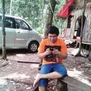 Revan Maulana (@09azag8044) Twitter