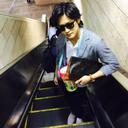 松浦 昇平 (@05Syo) Twitter