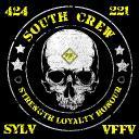 South Crew (@22SouthCrew) Twitter