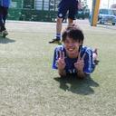じょにーでぷ夫 (@0108yura) Twitter