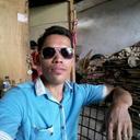 Mahdy Jaya (@097073dc538d4f9) Twitter