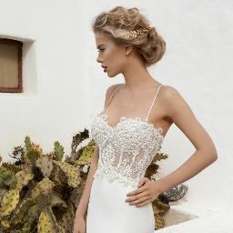 Салон свадебных платьев элит