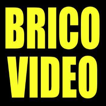 Bricovideoovh At Bricovideoovh Twitter