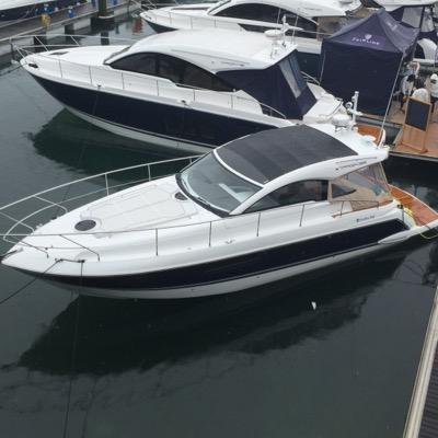 Pc Boat Sales Jersey Channel Islands