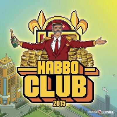 Habbo Club 2015 (@2015Habbo) | Twitter