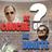 Photo de profile de De Gauche/de Droite