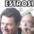 Estrosi_IsSocia retweeted this