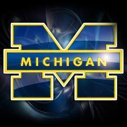 Go Michigan GO!