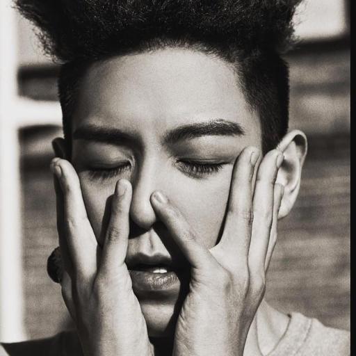 seung hyun choi gay