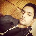 Ghaith Alnaimat (@13dd2674ffd348b) Twitter