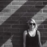 Erin Dahlin