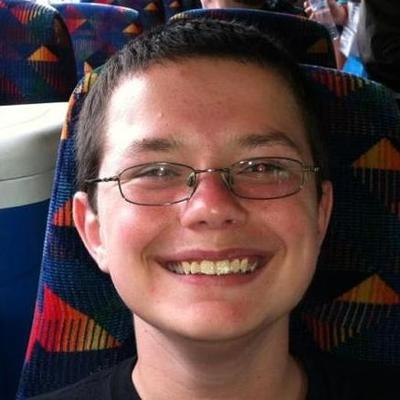 Josh Farr (@josh_jfarr456) Twitter profile photo