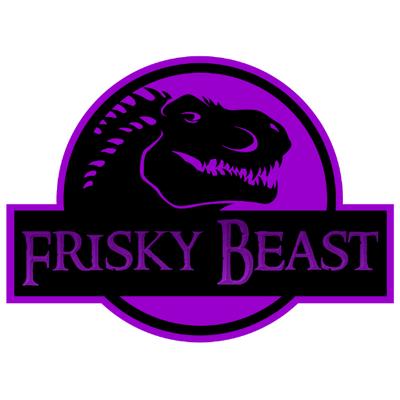 Frisky Beast (@FriskyBTweets) | Twitter