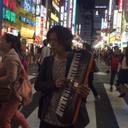 Takasaki ryohei (@0038Ryo) Twitter