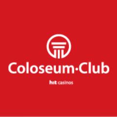 Casino coloseum club sarajevo