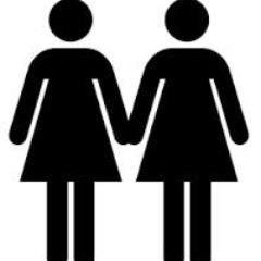 Lesbian Problem 65