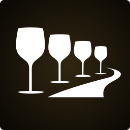 Winetracker.co | Social Profile