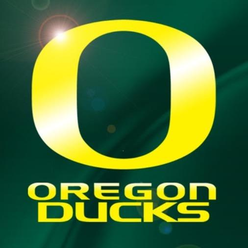 The Online Source for Oregon Ducks Athletics and Sports Information. University of Oregon Ducks football, basketball, baseball, softball, track and field, soccer and cheerleading.