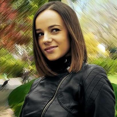 Alizée-Life