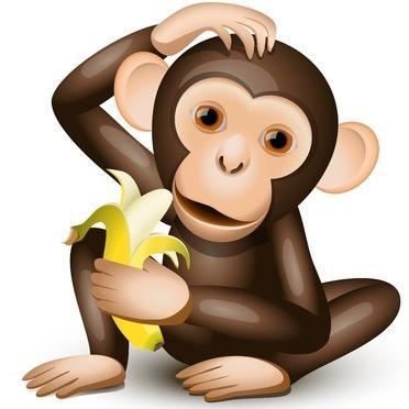 @bananiacy