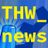 Aktuelle THW-News