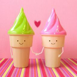 Ice Cream Queen Icecreamqueen Twitter