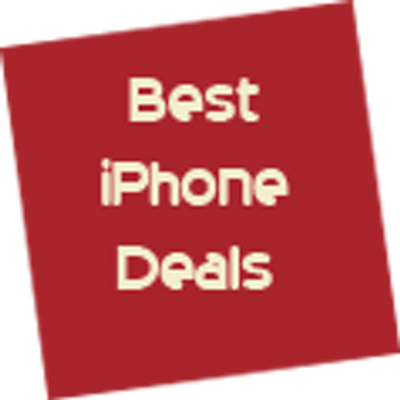 best iphone deal best iphone deals bestiphonedeals 10252