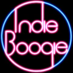 IndieBoogie