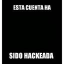 estacuentanoexiste (@0313Vargas) Twitter