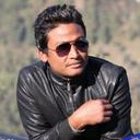 dinez stha (@5797Stha) Twitter
